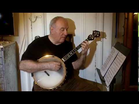 Which Tenor Banjo Tuning To Choose - World Folk