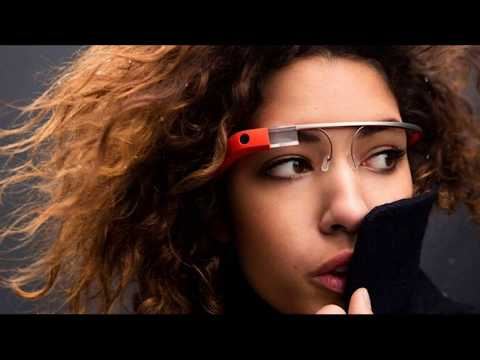 Google Glass Enterprise Edition 2 - Price 999$