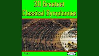 Symphony No. 5 Op. 64, in E Minor: Andante - Allegro Con Anima