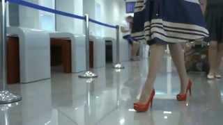 Реклама обуви(, 2014-11-18T20:27:27.000Z)