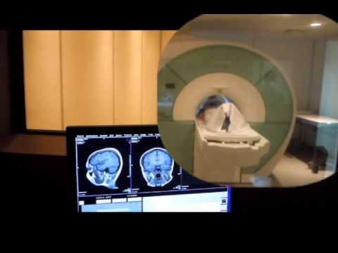 MAGNETOM ESSENZA, 1.5 TESLA MRI - YouTube