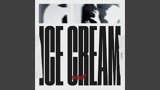 VVS ICE CLUB