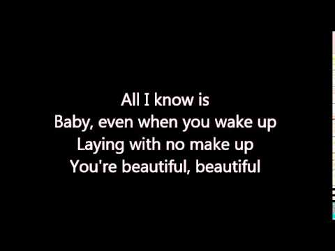 Before You Exit Model Lyrics