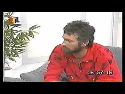 RTL Bericht Aus Celle Mit Im Gesprch Keil Reeg