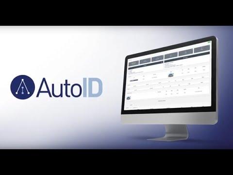 AutoID Tracks Digital Conversions Across Domains