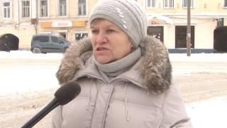 2017 год в России объявлен годом экологии(, 2017-01-23T07:13:49.000Z)