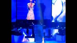 Jennifer Lopez - One Love