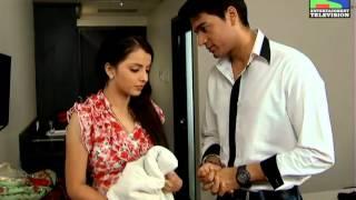byaah-hamari-bahoo-ka-episode-40-20th-july-2012