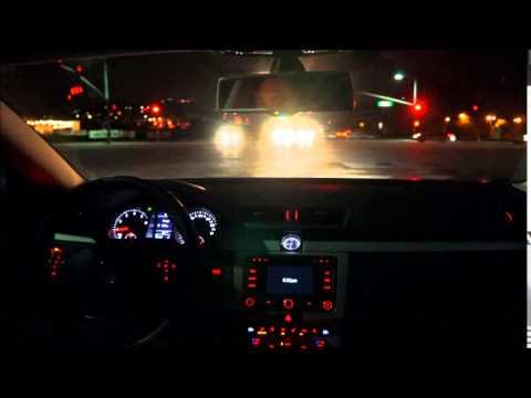 2013 VW CC R-Line 2.0t