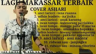 Download lagu LAGU MAKASSAR TERBAIK cover ashari