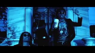 Watch Migos Rip video