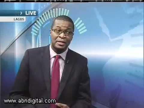 Performance of Nigeria's Bonds in H1 2011