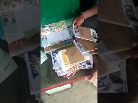 Post Office Nagari A P Chinthalapattada Pincode 517590