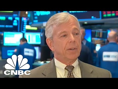 Verizon CEO On The Future Of 5G | CNBC