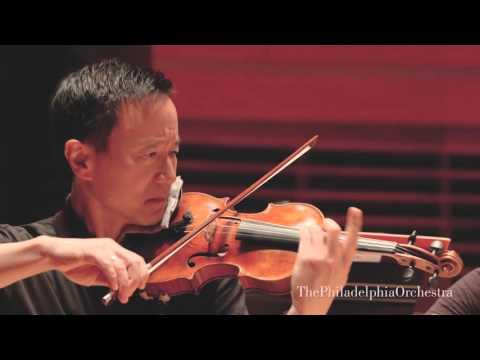 Tchaikovsky Symphony No. 6 (