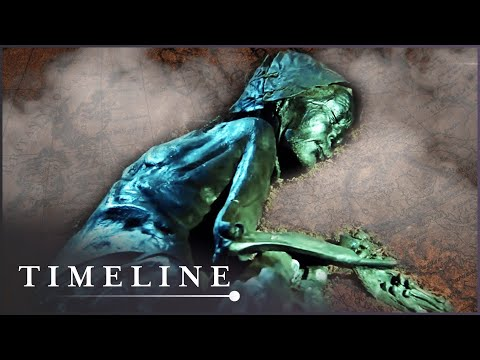 The Mystery Of The Bog Mummies| Bog Bodies | Timeline