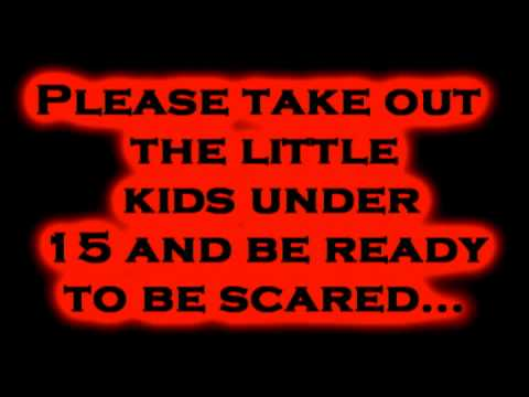 the scariest thing that have ever The scariest things that have ever happened on halloween horrifying posted on october 30, 2014, at 7:50 am dan meth buzzfeed staff share on.