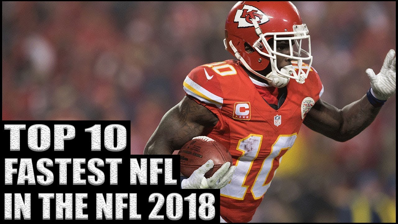10 best players still available in 2018 NFL Draft
