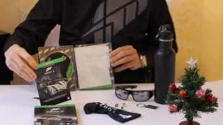 Распаковка Forza 5  Motorsport Paddock Edition