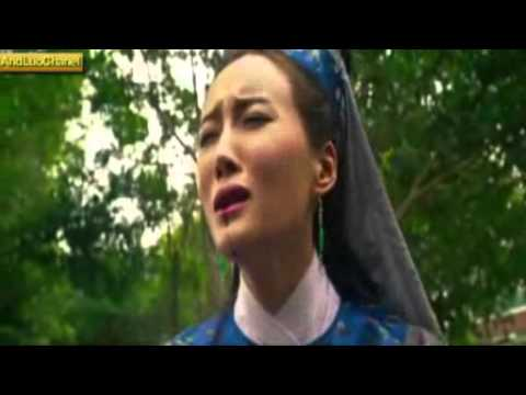 Trai bao  - The Gigole 2016 - HD Full