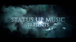 Mohabbat || Sunny || Teaser || New Punjabi Song 2018 || Status Up Music