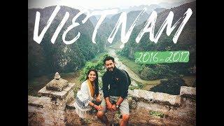Let's Rewind: Vietnam