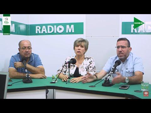CPP du 11/09 :  Karim Tabou, ou la convocation du corps électoral en mode ordre d'appel