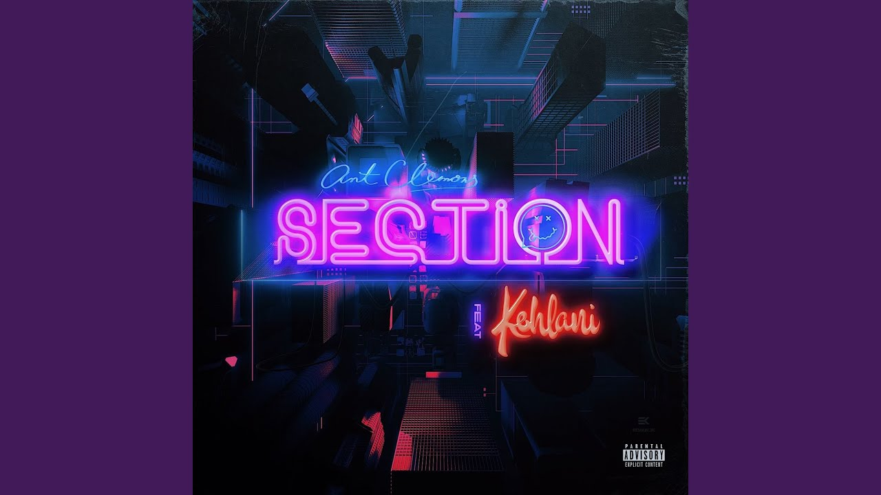 Download Section (feat. Kehlani)