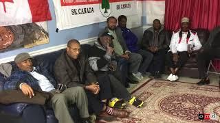 OMN  Marii hawaasa Oromo Saskatoon Sk Canada Onk 28,2019