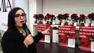 LANCIO FNM EVENTS ACCADEMIA L'ORÉAL ROMA