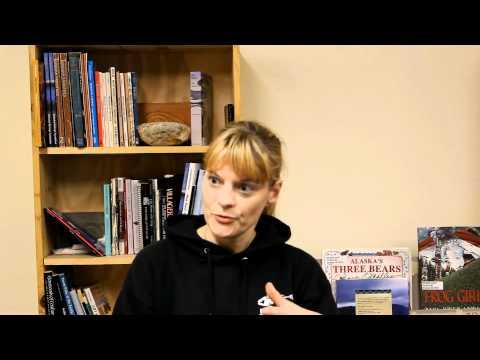 Tammi Meissner Interview
