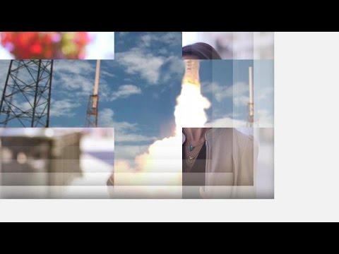 Full Show: Best of Bloomberg Technology (02/17)