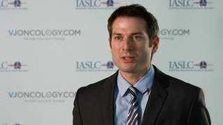Increasing overall survival in oligometastatic lung cancer patients