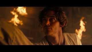 Лекарь: Ученик Авиценны (2013) трейлер
