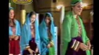 [ Dawatan.com ] Watan Rana Kawoo