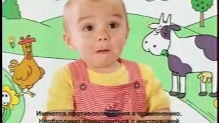 видео Реклама пятновыводителя