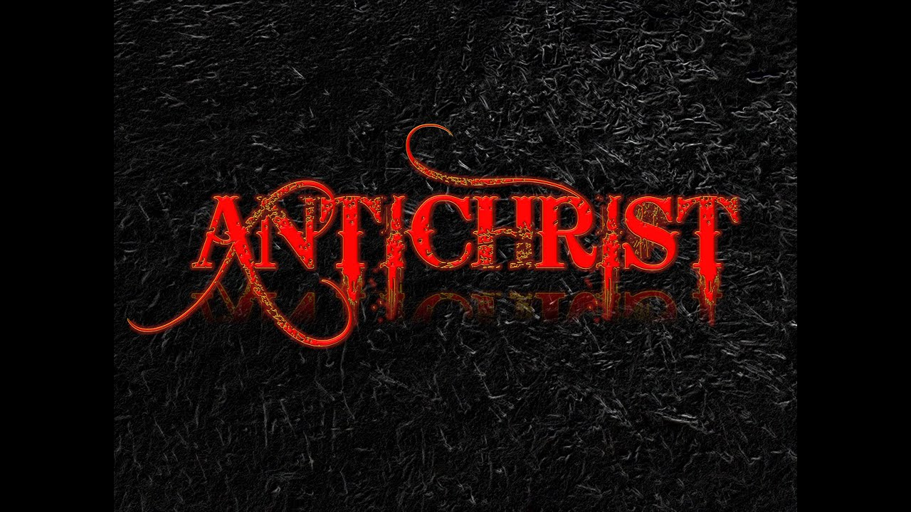 The Spirit of Antichrist at the End of The Age - YouTube - photo#27
