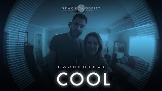 COOL | Smart Home Short Horror Film | Space Oddity Films