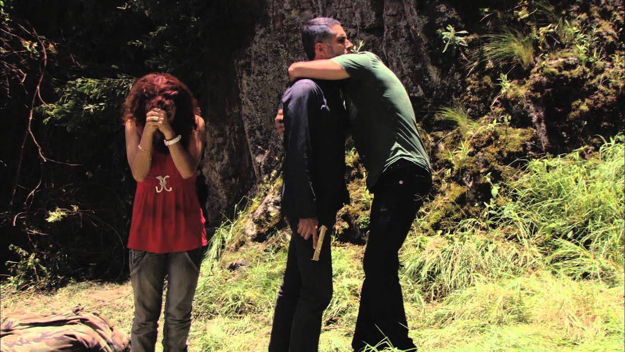 Capturar A Leon Jaramillo Es El Objetivo De La Justicia Youtube