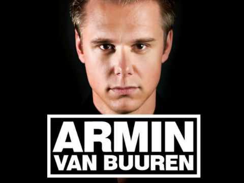 The Killers  Human Armin Van Buuren Remix
