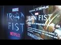 Bienvenue à Netflixland! Dans le QG du roi du streaming, à Los Gatos, en Californie