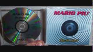Mario Più - Dedicated (1996 Mas mix)