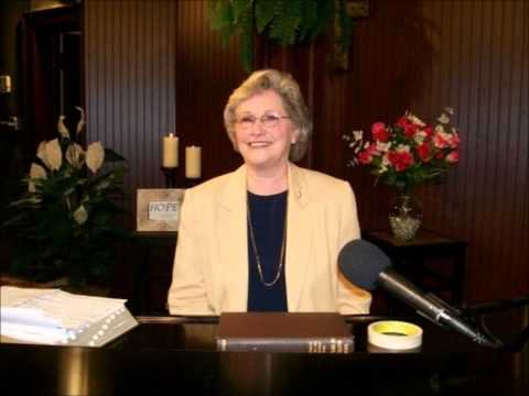 Jesus Is Tenderly Calling You Home - Martha Reed Garvin