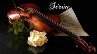 Chiều Tà – Serenata (Enrico Toselli) – Thái Thanh