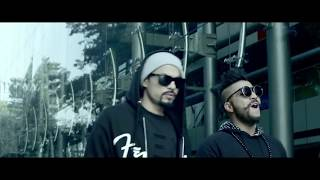 Jaguar  song punjabi by sukhi feat bohemia