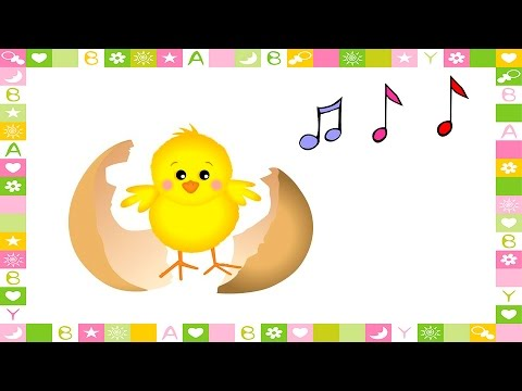 Parlendas Animadas Video Educativo Infantil Youtube