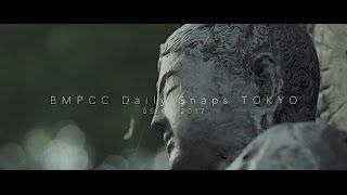 Video BMPCC/ Blackmagic Pocket Cinema Camera daily snaps TOKYO (05.03.2017) download MP3, 3GP, MP4, WEBM, AVI, FLV Agustus 2018