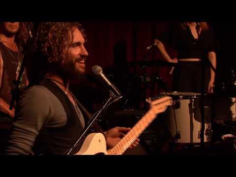 John Butler Trio - Home (Live at Brooklyn Bowl 7/11/18) Mp3