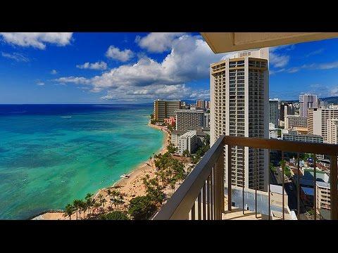Aston Waikiki Beach Hotel Worth The Money