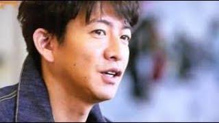 話題【木村拓哉】の来年1月ドラマ 共演者は江口洋介さん(49)や菜々緒...